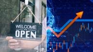Unemployment report 'biggest positive data shock' for markets in history: El-Erian