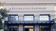 Restoration Hardware rebounds despite coronavirus