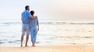 3 retirement surprises to get ahead of