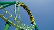 As amusement parks reopen, will Americans ride rollercoasters in a pandemic?
