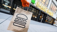 Shake Shack lost millions due to George Floyd protests, curfews