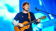 Warner Music to lead a hot IPO season