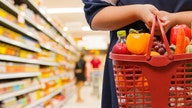Groceries are getting more expensive due to labor shortages across industries