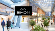 Simon Property beats profit estimates as Americans return to malls