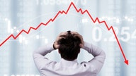 3 stocks you don't want to be holding when the market crashes again