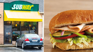Subway franchise owners slam chain's coronavirus demands: report