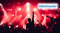 Ticketmaster, concert organizers under fire over coronavirus refunds