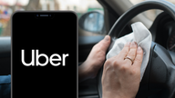 Uber can challenge California lawsuit alleging drivers were misclassified, judge rules