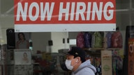 US jobs market shows early signs of coronavirus recovery, Goldman says