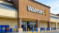 Walmart reopening stores damaged by looting in Chicago