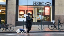 HSBC considers exit from US retail banking: FT