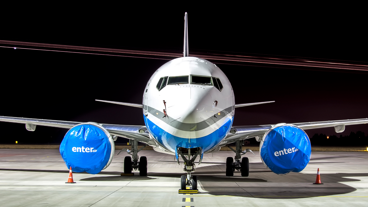 Boeing loses more 737 MAX orders eyes jet's US return but Europe tariffs loom – Fox Business