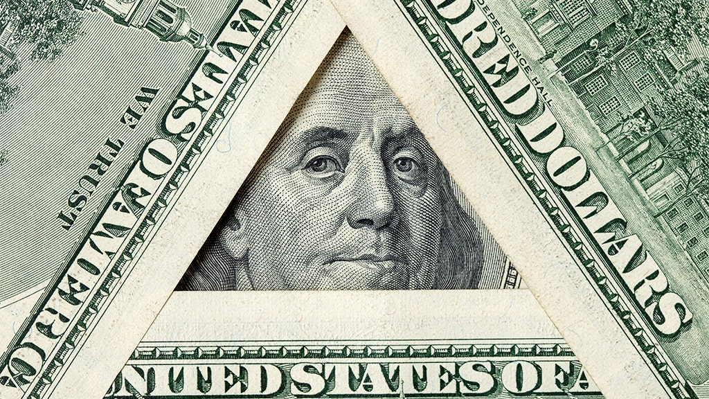 Dollar steadies Monday as traders look to global economic health – Fox Business