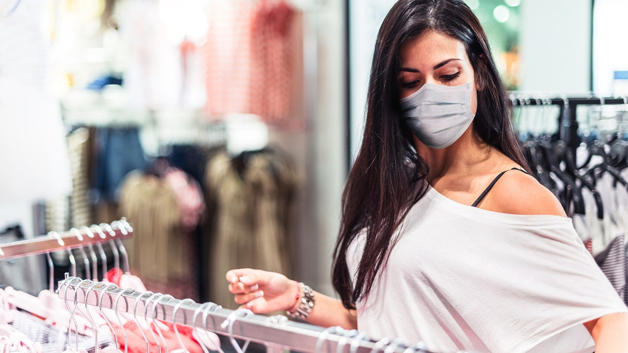 America's wealthy likely to power coronavirus-hit holiday sales: Deloi... image