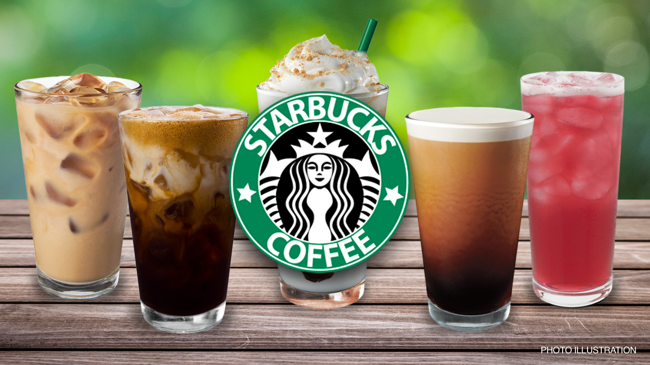 Starbucks está considerando dejar Facebook debido a los comentarios de odio.  reportaje