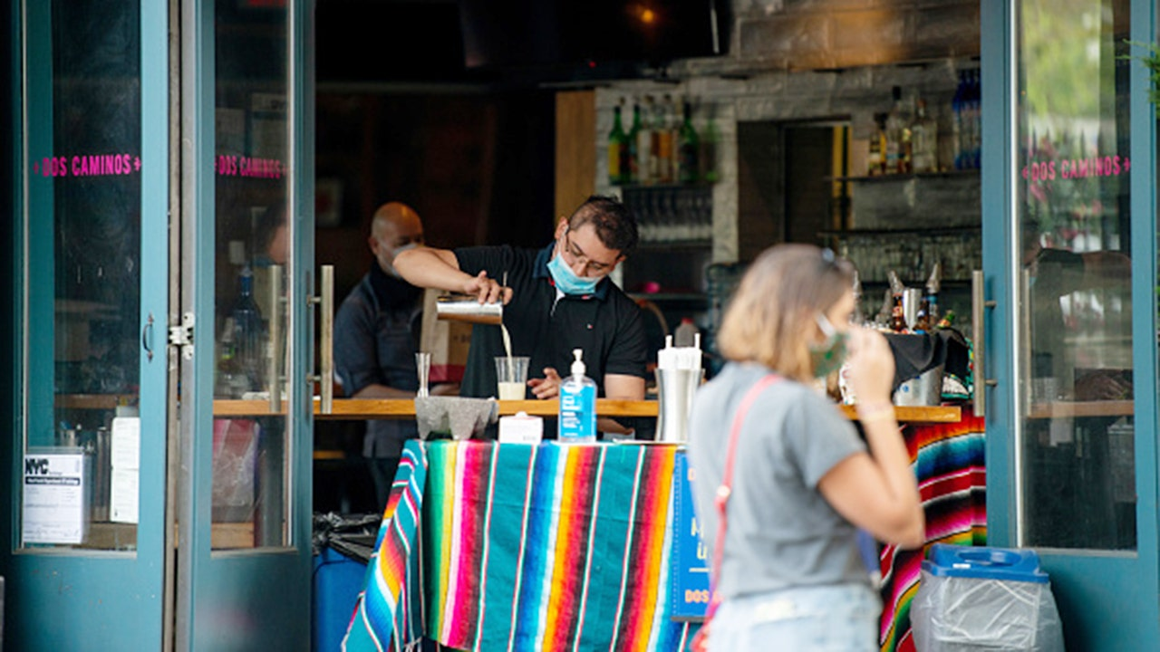 half-of-nyc-restaurants-bars-may-close-for-good-due-to-covid19-audit