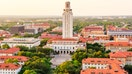 Texas universities ask students to self-quarantine before arriving on campus next month