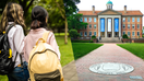 Fallout at UNC-Chapel Hill, nation's oldest public university, about return to school