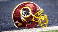 These Washington Redskins corporate sponsors are pressuring team to change name