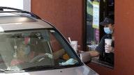 IBM, McDonald's to serve up automated drive-thru lanes with strategic partnership