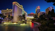 Caesars brings live entertainment back to coronavirus-battered Vegas Strip