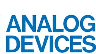 Analog Devices to buy rival Maxim Integrated, form $68B chipmaker
