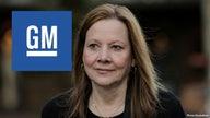 General Motors zooms past coronavirus slowdown