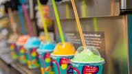 National Free Slurpee Day: Why is it canceled this year?