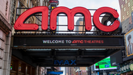 AMC renting out theaters for $99 amid pandemic recovery plans
