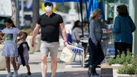 Coronavirus spread reduced by Americans' increased use of face masks: CDC
