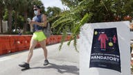 Miami-Dade County to close dining rooms, gyms, short-term rentals amid surge in coronavirus cases