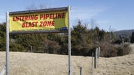 Companies cancel Atlantic Coast Pipeline after years of delays