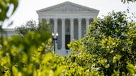 Supreme Court sides with Trump in birth control opt-out case