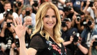 Kelly Preston, actress and wife of John Travolta, dies at 57
