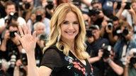 Kelly Preston, actress and wife of John Travolta, dies at 57