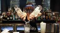 California shuts bars, dining as coronavirus cases spike