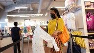 US July retail sales rose 1.2%