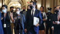 Coronavirus Phase 4 stimulus could be done piecemeal, GOP package coming Monday: Mnuchin