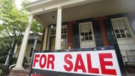 Homebuyers' down payments rise as US home prices climb