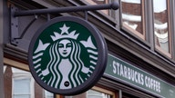 Starbucks customer claims 'scalding' hot tea disfigured genitals