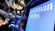 Goldman Sachs rides trading, dealmaking to record earnings