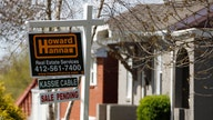 More Americans signed contracts to buy homes in June