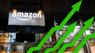 Amazon hits $1.5T milestone faster than Apple and Microsoft did