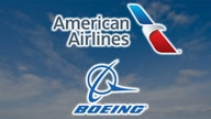American Airlines might cancel Boeing 737 MAX orders