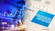 American Express profit plunges 85% as coronavirus zaps spending