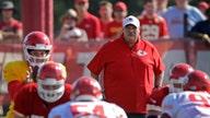 NFL won't play preseason games in 2020, union tells players