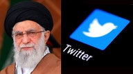 Iran's Khamenei tweets about questioning the Holocaust; Congress asks Twitter about censorship bias