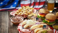July 4th favorites: Hot dog and hamburger economics