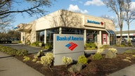 Bank of America ends supplemental pay program as COVID-19 cases spike