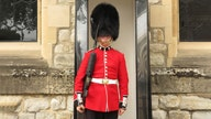 Coronavirus sees Beefeaters facing job cuts at Tower of London